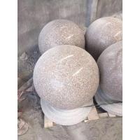 深圳花岗石水沟盖板厂家批发扇形热镀锌钢格板/混凝土水沟盖板