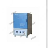 高溫箱式實驗爐_高溫箱式灰化爐_箱式實驗電熱爐