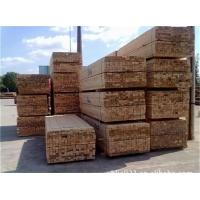 沈阳建筑木方价格