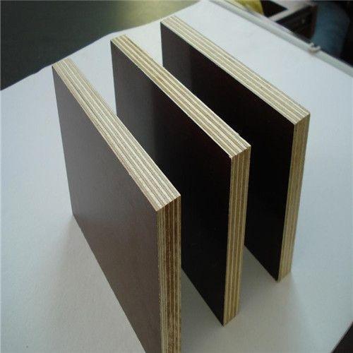 木模板施工和其它一样吗?别做错了哦。