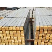 新一代優質鋼木方