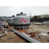 北京節能冷卻塔公司 北京節能冷卻塔廠家