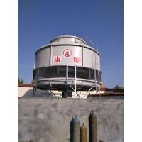 BY-R-350T南通高温智能型冷却塔