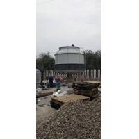 上海冷水机设备配套冷却塔厂家直销价格优惠