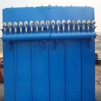 木器廠專用除塵器 富泰環保設備專業可靠