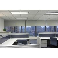 办公卷帘/遮光窗帘/电动窗帘,免费上门测量安装服务