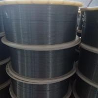 LQ635氣保護耐磨藥芯焊絲 1.2 1.6 耐磨焊絲 堆焊