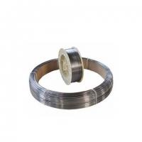 WH-D100堆焊焊丝 电厂磨煤辊专用埋弧焊丝 耐磨焊丝