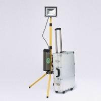 固體免維護應急燈具