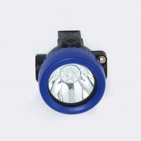榆林勁貝LED礦燈1.8Ah頭燈光宇公司