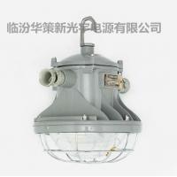 山東勁貝礦用隔爆型LED巷道燈