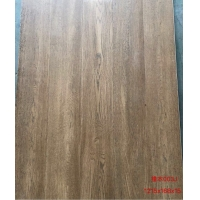 大木本地板 多層實木地板 橡木多層地板 現代風格