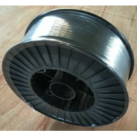 鋅鋁合金絲熱噴涂鋅鋁合金絲防腐材料Zn85Ai15