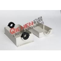 隧道專用分支防水接線盒 價格 型號 特點