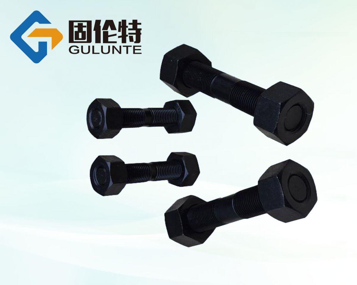 石化专用双头螺栓