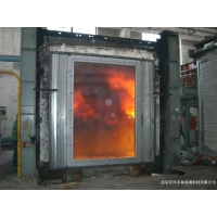 北京单片铯钾防火玻璃生产