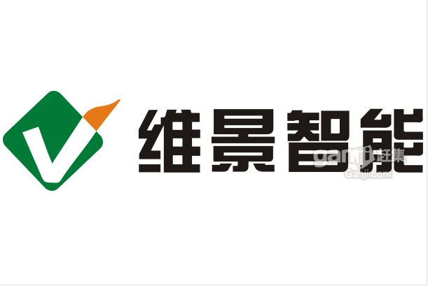 天津维景智能设备技术有限公司