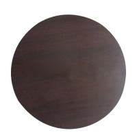 圆形木桌面(600/800/900)