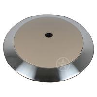 皮加铁沙发圆盘(BNW590V)