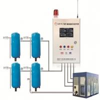 如何控制風包超溫超壓保護儀器裝置
