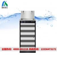 学校节能饮水机,学校直饮水机,学校不锈钢饮水机