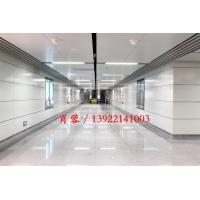隧道干挂搪瓷钢板价格/厂家/图片