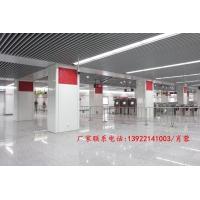 低碳钢板 搪瓷墙面 隧道侧墙800*1600搪瓷钢板幕墙