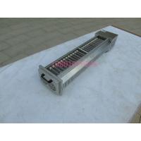 光波石英管电烧烤炉环保无烟烧烤箱合金金属管气烧烤炉