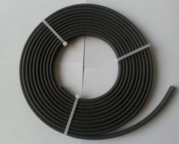 DBR-P/J低温防爆加强型自调控电伴热