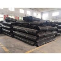 菏澤20高綠化蓄排水板~淄博車庫頂板種植排水板