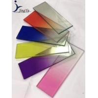 夾膠玻璃用PET打印膜印刷膜可定做