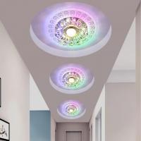润林泉个性定制水晶灯、铁艺灯、铜灯、欧法式灯