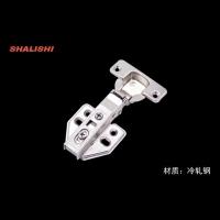 SHALISHI 液压铰链 sc1