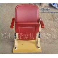 河南木板连排椅,钢网连排椅,郑州连排椅厂家
