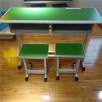 郑州课桌椅尺寸,课桌椅图片,小学生课桌椅,课桌凳