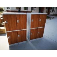 郑州生产厂家批发钢制文件柜 郑州定制加厚铁皮文件柜