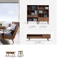屋之巧家具