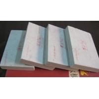 葛泰无石棉纤维增强水泥板 绿色环保板材