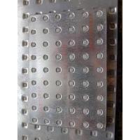 葛泰纤维水泥复合钢板 防火抗爆墙专用板
