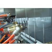 不锈钢清洗剂在解决304建材喷涂不牢靠方面的用法