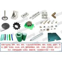 铝型材配件-流水线工作台-工业铝型材-铝材框架-东莞铝材厂家