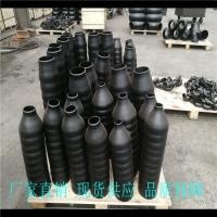 专业供应异径管304大小头  DN40×25/-PN16/3