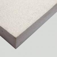 EPS(膨胀聚苯板)薄抹灰外墙保温板