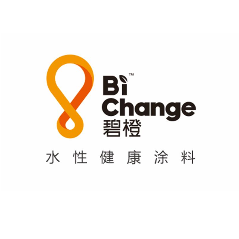 广东碧橙装饰科技有限公司
