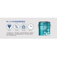 水性防霉界面剂