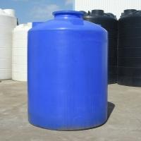 锦尚来塑业2吨外加剂PE水箱