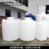 二次用水净化储水罐_锦尚来塑业值得信赖