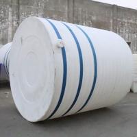 锦尚来超滤产水箱价格低,大型超滤产水箱现货供应