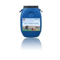 广州厂家发货  GQF-1桥面防水涂料   质量好价格优