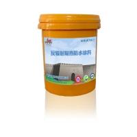 广州厂家  单组份聚氨酯密封胶 作用 批发价